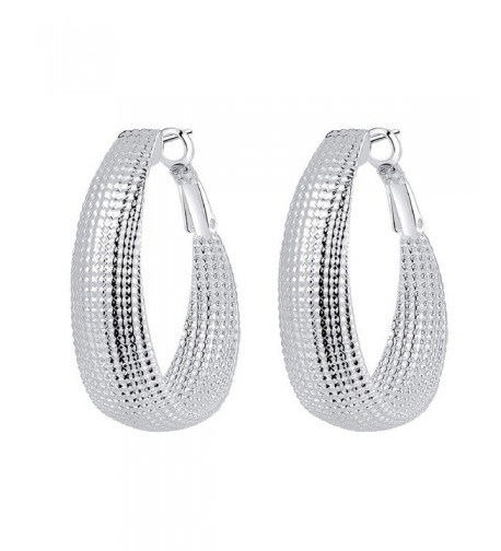 Doinshop Fashion Eardrop Earring Earrings