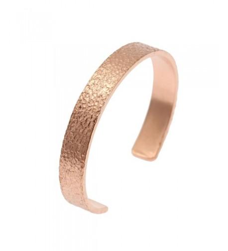 Texturized Bracelet John Brana Jewelry