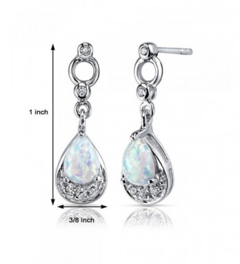 Cheap Real Earrings Clearance Sale
