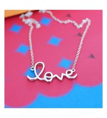 Fashion Necklaces Outlet