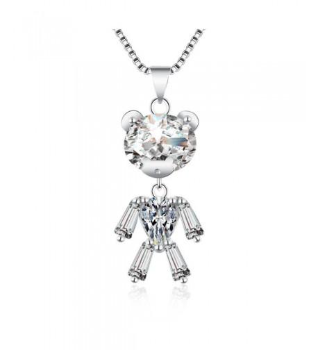 little jewelry sterling diamond children