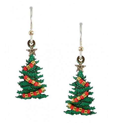 Sienna Sky Christmas Sterling 1713