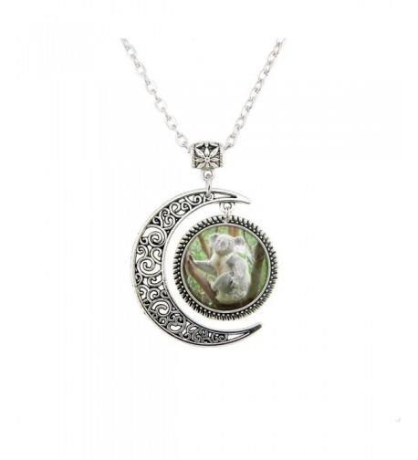 pendant necklace Pendant Necklace Jewelry