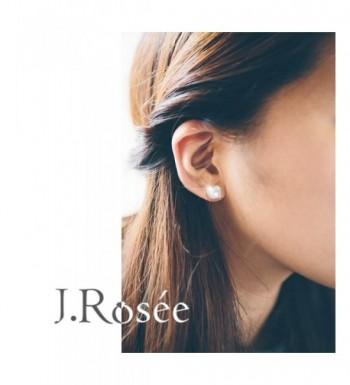 Popular Earrings Outlet