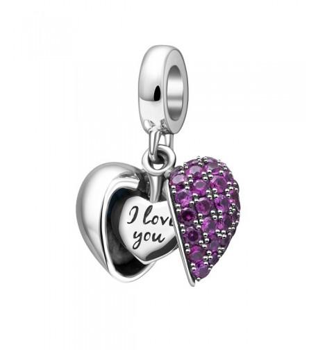 Sterling Silver European Bracelet Necklace
