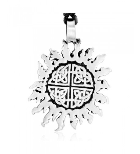 Dans Jewelers Necklace Pendant Pattern