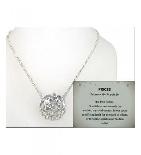 Silver tone Necklace Crystals Jewelry Nexus