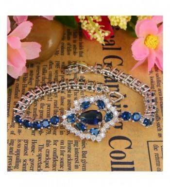 Popular Bracelets On Sale