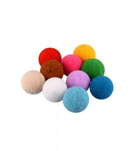 Eudora Aromatherapy Essential Diffuser Accessories