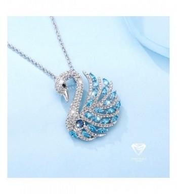 Fashion Necklaces Online