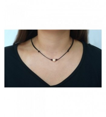 Popular Necklaces Outlet