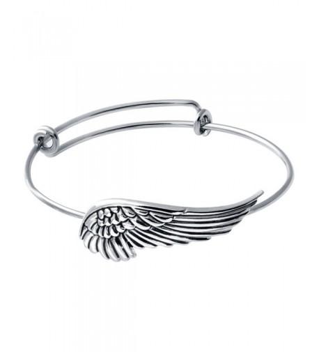 SENFAI supernatural protection Adjustable Barcelets