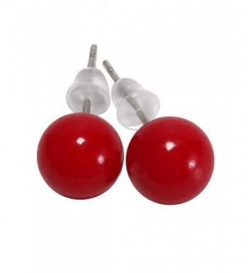 Earrings Outlet Online
