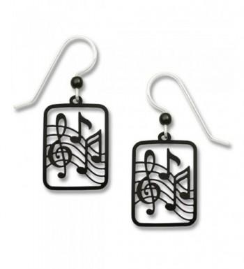 Sienna Sky Sterling Earrings 1725