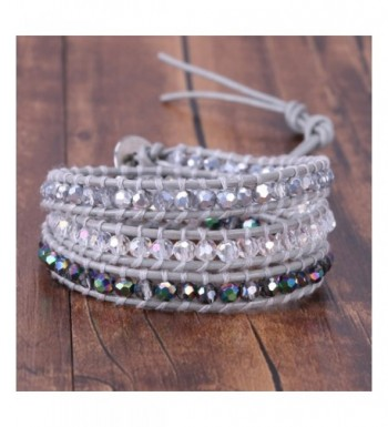 Designer Bracelets Online Sale