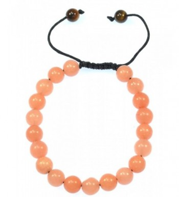 Brand Original Bracelets Online Sale