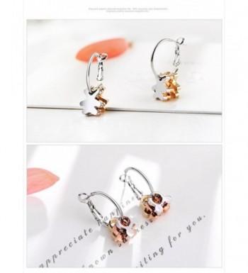 Designer Earrings On Sale