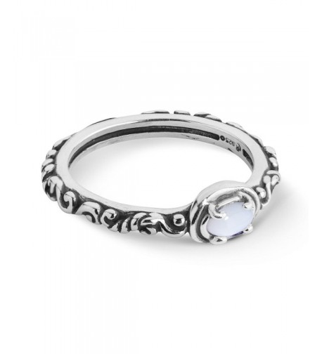 Simply Fabulous Sterling Silver Mother