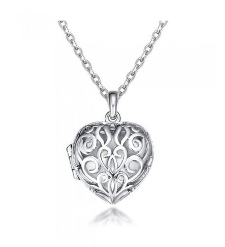 IXIQI Neclace Infinity Pendant Necklace