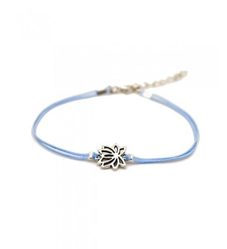anklet bracelet buddhist spiritual jewelry