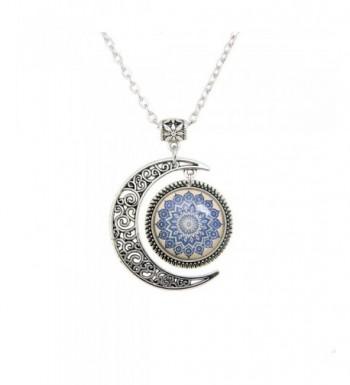 pendant necklace pendants Personalized Handmade