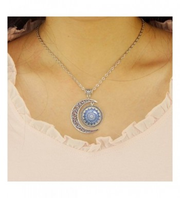 Necklaces Clearance Sale