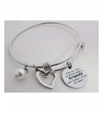 Brand Original Bracelets