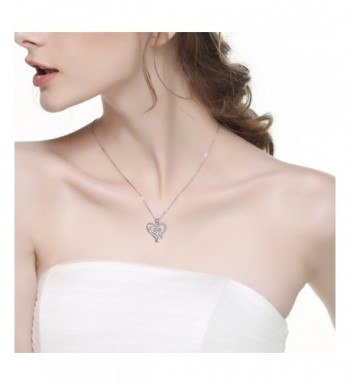 Fashion Necklaces Online Sale