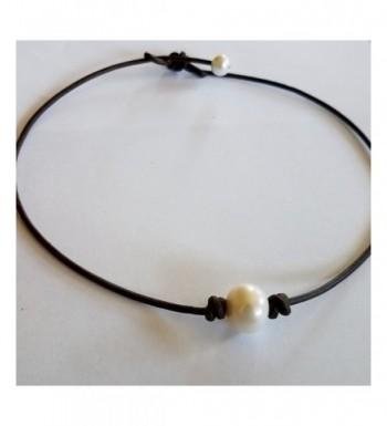Discount Necklaces Wholesale