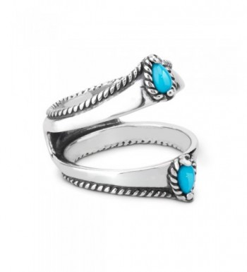 Carolyn Pollack Jewelry Possibilities Collection