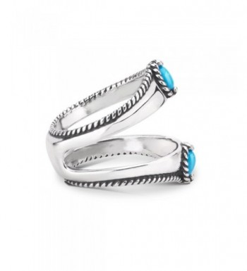 Cheap Designer Rings Clearance Sale