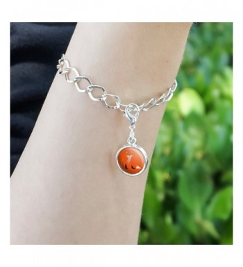 Cheap Designer Bracelets Online Sale