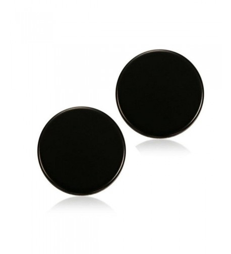 DIB Fashion Jewelry Stainless Earrings
