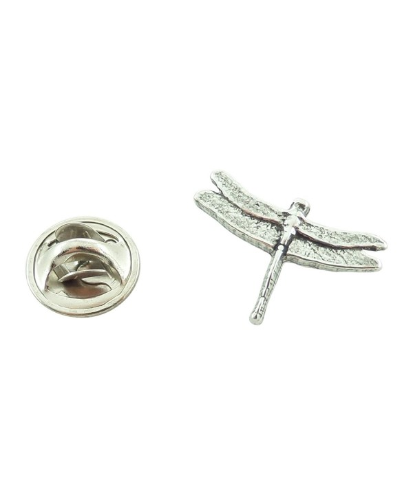 Creative Pewter Designs Dragonfly A028MP