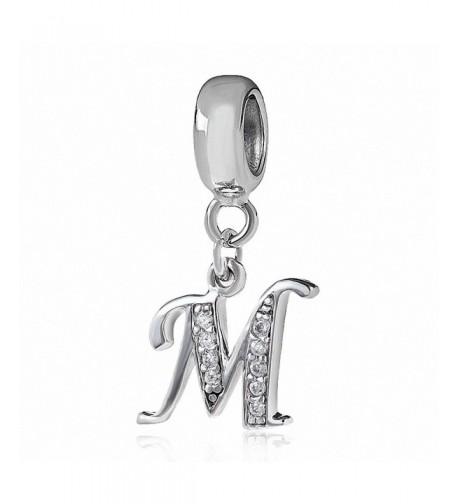 Authentic 925 Sterling Silver Bracelets