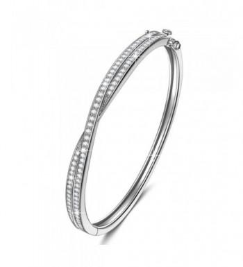 Bracelet NINASUN Sterling Anniversary Girlfriend
