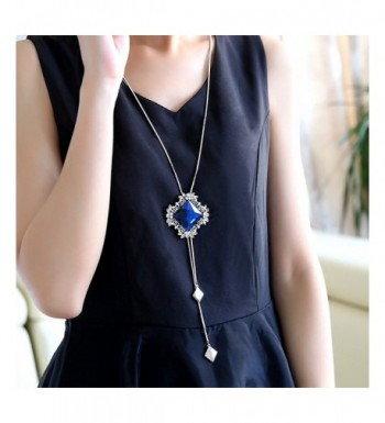 Popular Necklaces