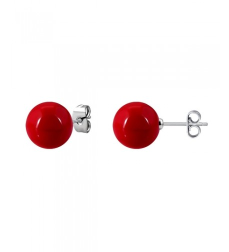 EXCEED Christmas Ladies Earrings Jewelry