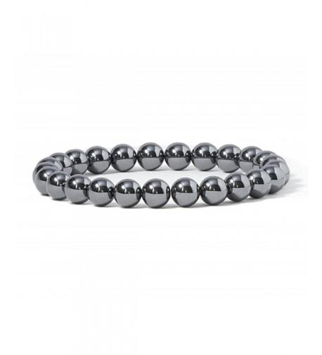 Cherry Tree Collection Gemstone Bracelet