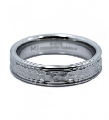 Jewelry Outlet Online