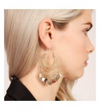 Popular Earrings Online Sale