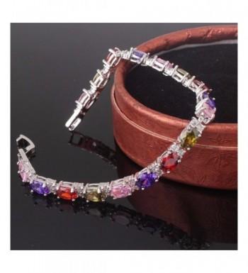 Cheap Real Bracelets Outlet