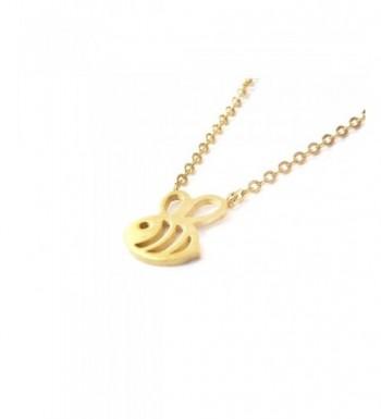 Necklaces Online Sale