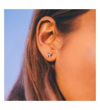 Cheap Earrings Online
