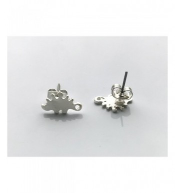 Discount Earrings Online Sale