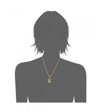 Brand Original Necklaces Online