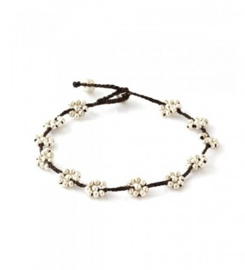 Beautiful Handmade Anklets Bracelet JB 0253A