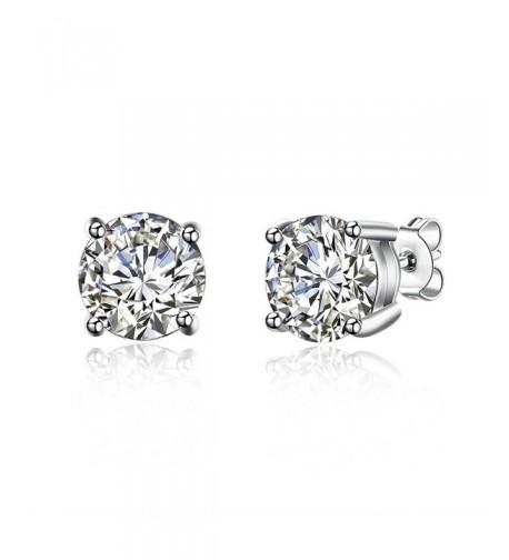 VAMJAM Earrings Sterling Silver Earring