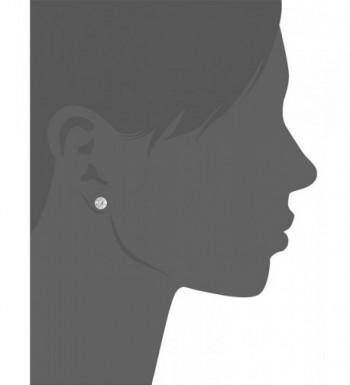 Earrings Online Sale