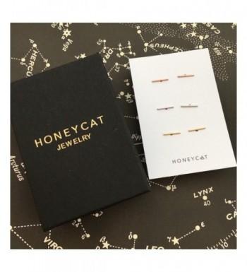 2018 New Earrings